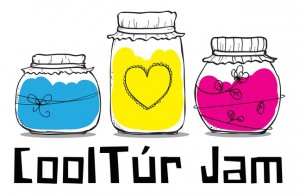 CoolTur Jam logo
