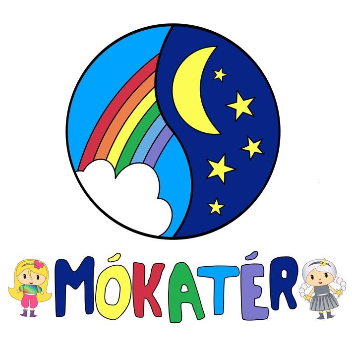 mokater_fb_profilkep_kicsi