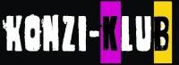 project_logo01