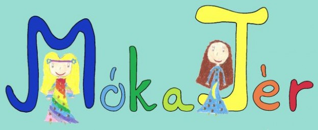MokaTer