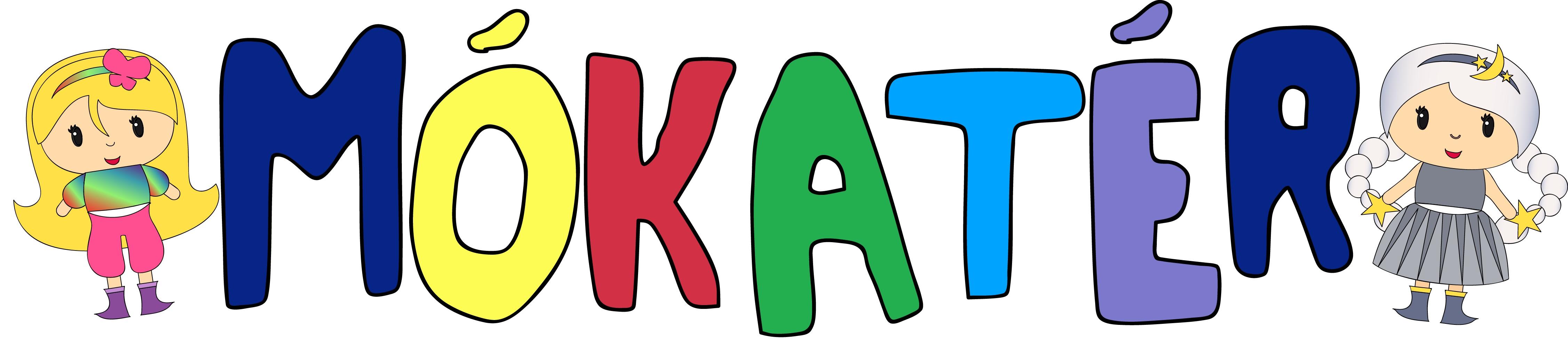 mókatér_logo