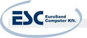 Eurosand Computer Kft.