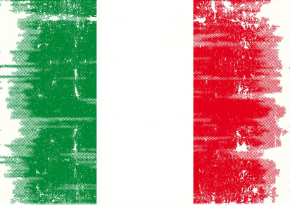 italy_old_flag