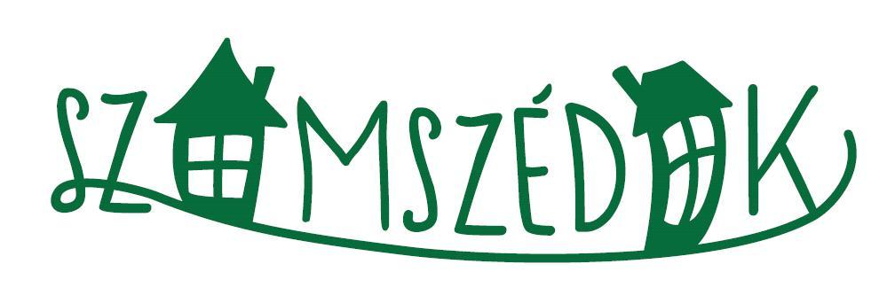 Szomszedok_logo_zold