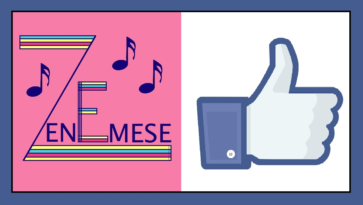 ZenEmese fb