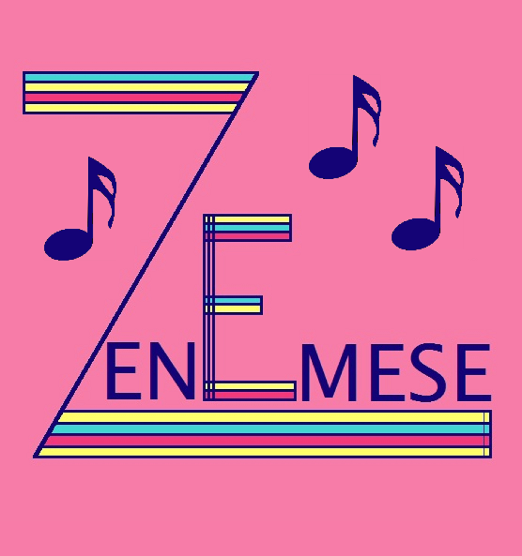 ZenEmese logónagy